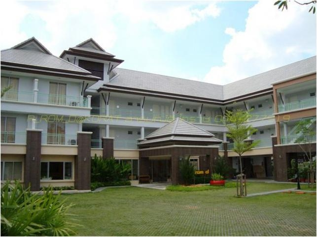 korat_resort