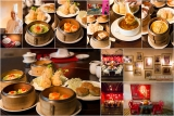 ชวนไปทาน Dim Sum Buffet ที่ Noble House at Swissotel Nai Lert Park..