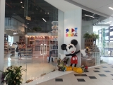 Play House (Play House,Siam Square One )