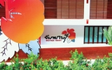 Jantraburee Boutique Resort Hotel