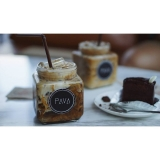 ภาวา  (PAVA CAFE & BAR)