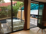 4poolvillas  (4poolvillas Beach Apartment)