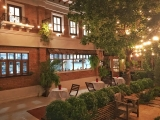 Daddy's Antique Cafe,เชียงใหม่ (Daddy's Antique Cafe,Chiang Mai)