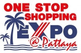 One Stop Shopping Expo @Pattaya ..