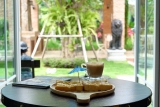Coffee house & beer house khaoyai (Coffee house & beer house khaoyai)