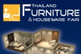 Thailand Furniture & Houseware Fair and Electronica Amazing Sale 2019 @ไบเทคบางน..