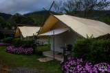 The Garden Tent&House (The Garden Tent&House)