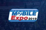 Thailand Mobile Expo 2019 @ ไบเทคบางนา