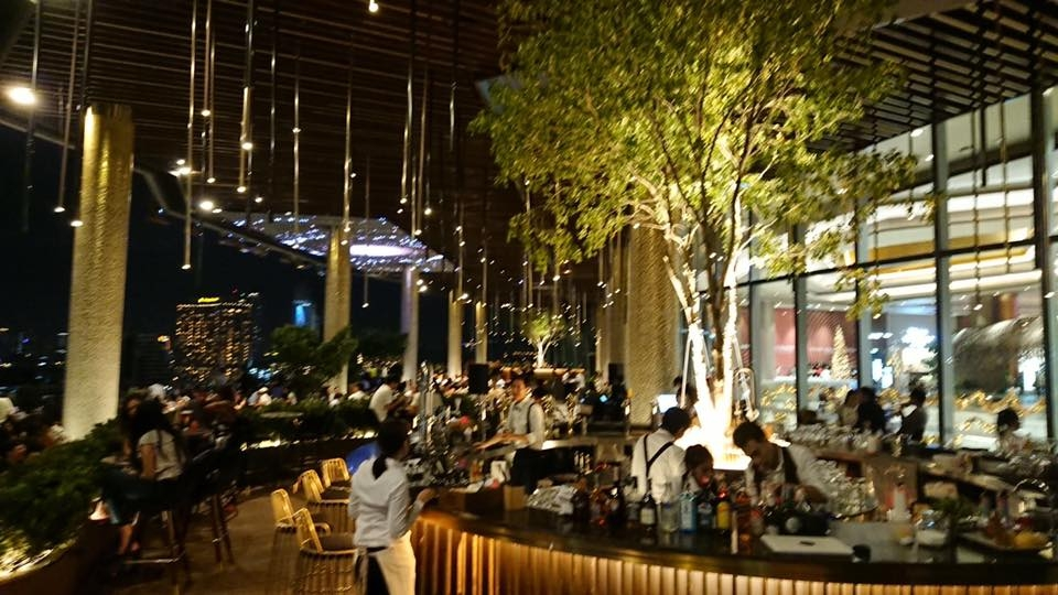 Hobs Iconsiam