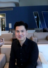 เลเซอร์วิชั่น (Laservision International LASIK Center (Bangk)