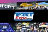 Thailand Mobile Expo 2020  @ไบเทคบางนา